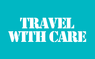 Travel With Care