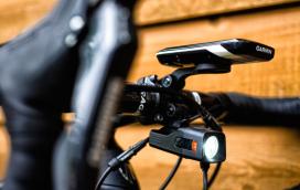 bikelight-news